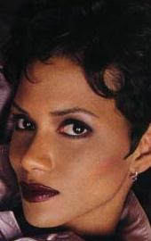 Halle_Berry .jpg (6954 byte)