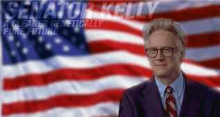 kelly5.jpg (30086 byte)